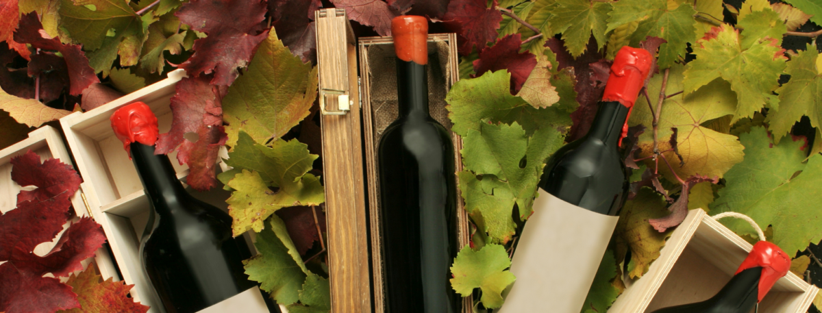 preview image of wine gifts. gifs for wine lovers
